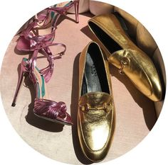Gucci Handbag Authentication Services for Handbags, Shoes, Fine Jewelry & Accessories | Luxury Designer Authentication