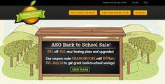 A Small Orange Back to School Sale - https://www.besthostnews.com/a-small-orange-back-to-school-sale/