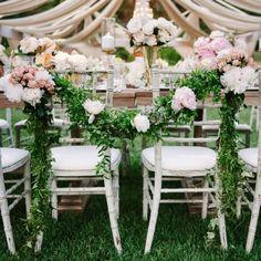 wedding-flower-10-08252014nz