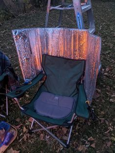Camping 101, Camping Glamping, Camping And Hiking, Camping Survival, Camping Life, Family Camping, Camping Hacks Tent, Winter Tent Camping, Beach Camping Tips