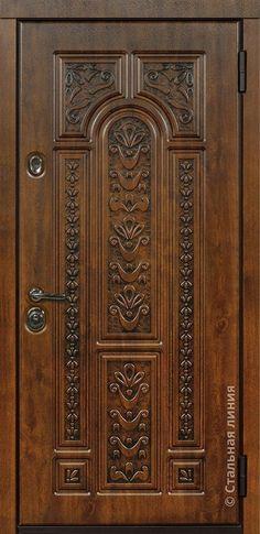 Wooden Doors For Sale House Main Door Design, Front Door Design Wood, Pooja Room Door Design, Door Gate Design, Door Design Interior, Wooden Door Design, Interior Doors, Latest Door Designs, Door Design Photos
