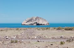 Gonzaga Bay at the Sea of Cortez, Baja California, Mexico. Baja California, Mexico, Sea, Travel, Viajes, Ocean, Trips, Traveling, Tourism