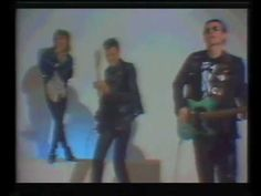 "2+2=5  ""GODZILLA RnR""  (1987)"