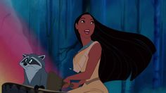 How much do YOU know about your favorite Disney princesses?