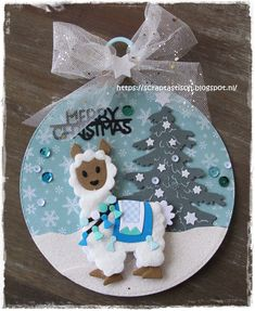 Disney Bear, Marianne Design, Christmas Projects, Craft Stencils, Christmas Cards, Projects To Try, Winter, Crafts, Scrapbooking
