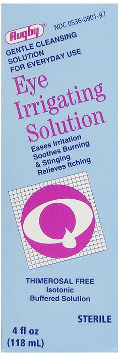 PHOENIX Eye Irrigating Solution, 4-Ounce >>> To view further for this item, visit the image link. (This is an Amazon affiliate link)