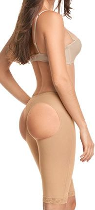 gamesinfomation.com Double-O Thigh Trimmer Panty coupon| gamesinfomation.com