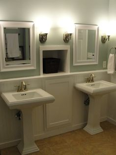 Stpaul Arkansas 36 Inw X 185 Ind X 32125 Inh Vanity Entrancing Bathroom Remodeling Richmond Va Design Inspiration
