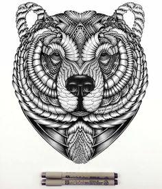 (61) Faye Halliday Art