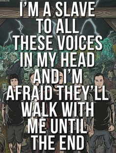 a day to remember all i want - Google Search