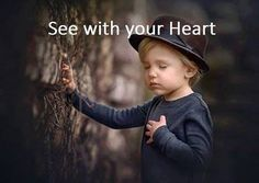 Let's mediate for humanity to establish Utopia on earth with Heartfulness....!💖👍 Heartfulness is highly advanced & awesome approach to life, to develop a new vision for the world around us and to the Self. Learn how to meditate with Heartfulness; with unique meditation techniques of 'Raja Yoga' - a kingly discipline to inner bliss......!! 💖 #Spirituality #Meditation #Mindfulness #Heartfulness #YogicTransmission    #Enlightenment #ExperienceHeartfulness  www.heartfulness.org www.daaji.org