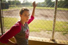 Softball shoot Girls Softball, Senior Girls, Senior Portraits, Senior Pictures, Picture Ideas, Photo Ideas, Softball Photography, Girl Inspiration, Photography Ideas