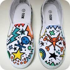 cute canvas shoes - Google Search