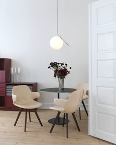 10 Best Dining room or conference table images in 2020