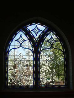 church window - Google zoeken