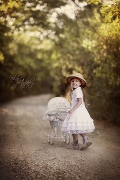 Photography ideas for girls #photography #girls #kids