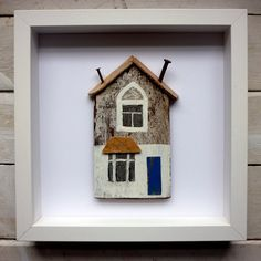 Kirsty Elson little art house