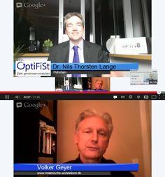 Social Media Berater Dr. Nils Thorsten Lange aus Potsdam hat mich zu einem 30-Minuten LIVE-Interview eingeladen. Internetmarketing. Mehr dazu http://www.malerische-wohnideen.de/blog/social-media-berater-dr-nils-thorsten-lange-aus-potsdam-hat-mich-zu-einem-30-minuten-live-interview-eingeladen-internetmarketing.html