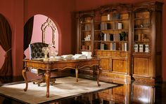 Edoardo I collection by Conte  D Ancien  Made in Italy