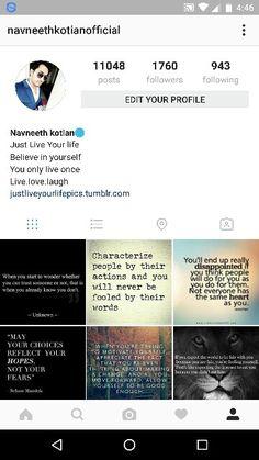 #love #instagood #photooftheday  #quotes #cute #me #followme #happy #follow #fashion #hot #selfie #picoftheday #like4like #toptags #girl #friends #summer #fun #smile #india #instalike #likeforlike #food #repost #like #follow4follow #art #life