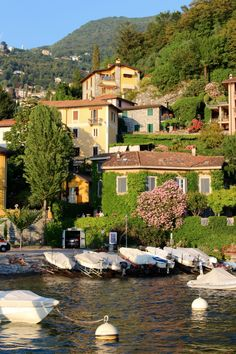 Traveling to Lake Como, Italy soon? This Lake Como Travel Guide includes everything you need to know for an amazing trip, including things to do in Lake Como, which towns to visit (Bellagio, Varenna, and Como), where to stay, which hotels are the best, where to eat, and more! While in Lake Como, you will be able to explore beautiful villas, go on boat rides, eat lots of gelato, drink wine, and enjoy the views. Here are our best Lake Como, Italy travel tips!