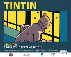 Une monde dans notre monde: Tintin #Casterman  DE CHOSES ET D'AUTRES : Tintin, héros éternel (2/3...