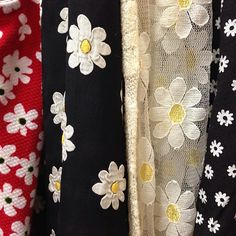 site for daisy clothes and shoes