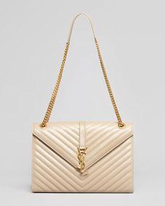 ysl muse two flap shoulder bag | Yves Saint Laurent - Handbags ...
