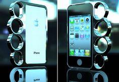 254 Best Mobile Stuff images  c12c9eac0d9a0