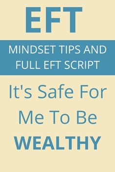 EFT Script - It's safe for me to be wealthy affirmation Free Monogram, Monogram Fonts, Monogram Letters, Self Development, Personal Development, Hand Lettering Tutorial, Eft Tapping, Wealth Affirmations, Positive Living