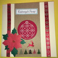 Tree Skirts, Christmas Tree, Holiday Decor, Tableware, Handmade, Home Decor, Teal Christmas Tree, Dinnerware, Hand Made