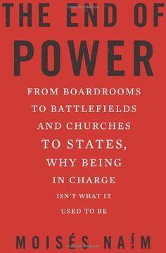 End of Power, http://www.amazon.co.uk/dp/0465031560/ref=cm_sw_r_pi_awdl_kiTivb06XVS34