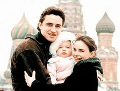 katia and sergei-they have such a beautiful and tragic story of skating, love and extreme pain.......Katia is one of my biggest skating idols for good reasons