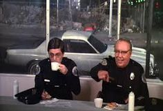 Police Academy, Comedy Films, Wrestling, American, Sports, Lucha Libre, Hs Sports, Sport