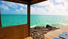 Paradise Places To Visit
