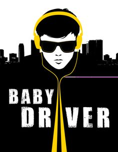 I've Just Read Edgar Wright's Screenplay For Baby Driver – And My Ears Are Ringing