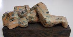 Eva Stubbs Lion Sculpture, Statue, Fine Art, Artist, Artists, Visual Arts, Sculptures, Sculpture