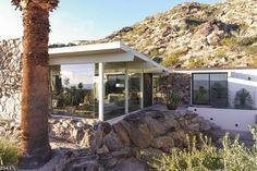 Beau Monde Villas by Natural Retreats