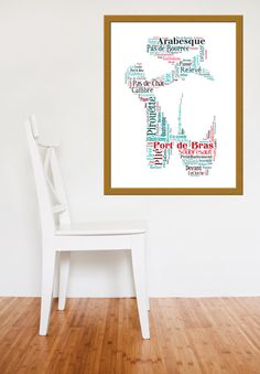 Hey, I found this really awesome Etsy listing at http://www.etsy.com/listing/178364031/ballet-shoes-art-print-2-colours