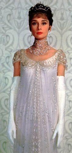 Robe, boudoir, princesse, légende, fantaisie, femme, baroque, chapeau, dentelle