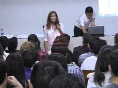 """Se realizo el Debate sobre """"Antígona"""" de Sófocles en la UFLO San Miguel - YouTube Youtube, Law, San Miguel, Youtubers, Youtube Movies"""