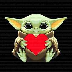 Star Wars Art Discover Baby yoda heart pngBaby yoda heartBaby yoda valentines pngHappy valentines day pngHappy valentines day baby yoda pngHappy valentines day baby yoda t-shirt design png Valentines Day Drawing, Valentines Day Memes, Happy Valentines Day, Yoda Png, Yoda Drawing, Yoda Images, Yoda Meme, Meme Meme, Anniversaire Star Wars
