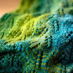 knitting patterns, cashsilk fern, knit lace scarf free pattern, ferns, fern lace
