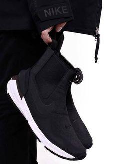 new york e301d 96b0a Streetwear Mode, Mode Herrar, Haute Couture, Reebok, Air Jordan, Ootd,
