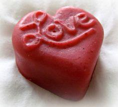 LUSH Neon Love Gift Box ♥ http://www.dollydowsie.com/2014/02/lush-neon-love-gift-box.html