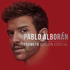 110 Ideas De Pablo Alboran Alboran Pablo Alboran Pablo Moreno De Alboran Ferrandiz