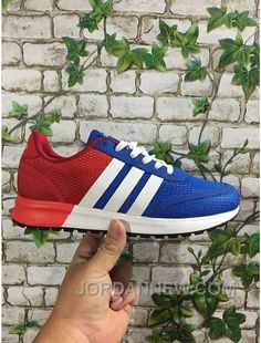 http://www.jordannew.com/adidas-neo-men-blue-red-super-deals.html ADIDAS NEO MEN BLUE RED SUPER DEALS Only $75.00 , Free Shipping!