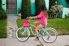 bicicleta bici bike bicycle 11