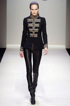 Китель жакет женский. Военная форма, камуфляж, милитари стиль, военная одежда, военный.
