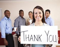 Want to Kick Employee Recognition Up a Notch?: Employee Recognition Can Be Kicked Up a Notch. Public Recognition Is One Way. Employee motivation,motivation